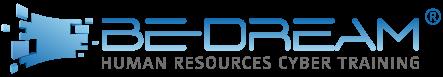 logo-bedream